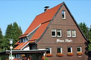 © Haus Thale Harz - www.haus-thale-harz.de
