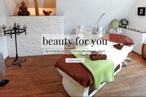 beautyfyou - Babor und Kosmetik Institut in Braunlage