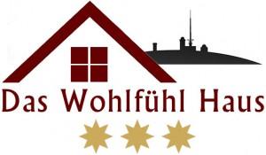 logo haus thale