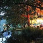 Braunlager Sommernachtstraum